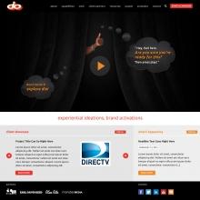 portfolio-fullview-dio