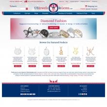 U.S. Jewels and Gems